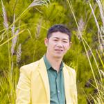 华中赛鸽繁育基地