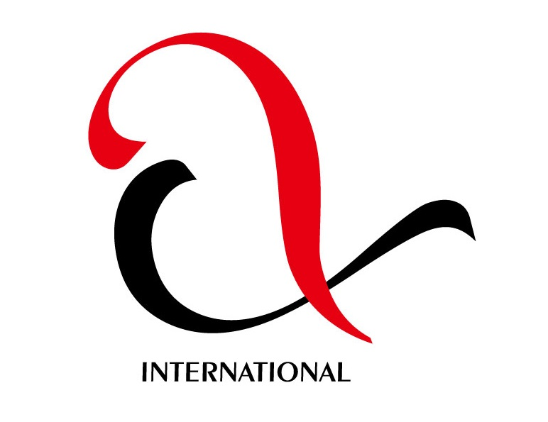 logo logo 标志 设计 矢量 矢量图 素材 图标 772_595