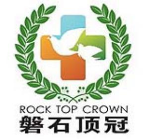 北京磐石顶冠