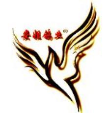 天津安姐信鸽用品