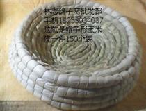 巢盆生产厂