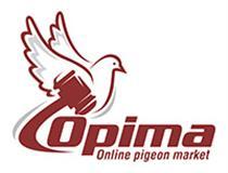 欧匹玛赛鸽保健品