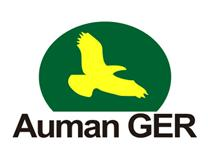 德国欧曼赛鸽保健品