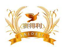 天津市赛得利鸽业用品有限公司