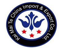 凯迈特中国进出口有限公司