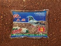 北京飞翔赛鸽保健品公司