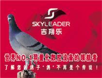 深圳胜皇科技有限公司