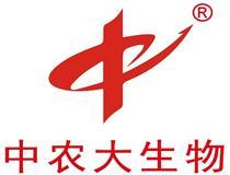 中农大系列产品