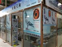 北京云鸽天翔信鸽文化交流中心