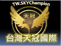 台湾飞天密码