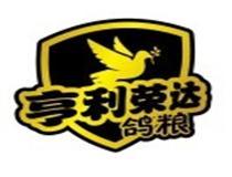 云南亨利荣达经贸有限公司