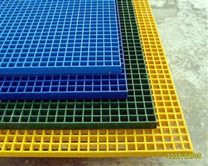 河北隆康玻璃钢有限公司