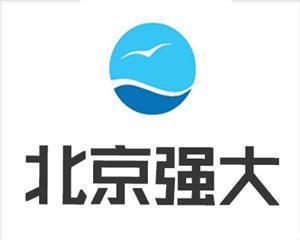 北京强大信鸽保健有限公司