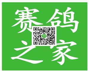 北京香寻科技有限公司