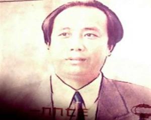 吉林省龙晟鸽业