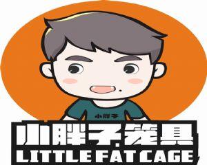 天津小胖子科技有限公司