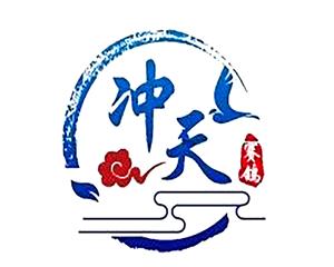 冲天鸽舍(天津)生物科技有限公司