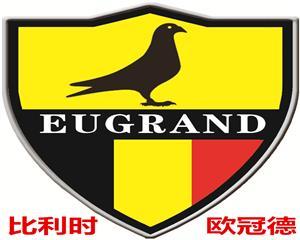 比利时欧冠德赛鸽保健品