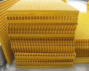 河北瑞泰玻璃钢有限公司