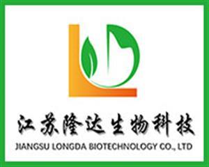 江苏隆达生物科技有限公司