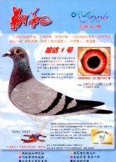 《翱翔》杂志