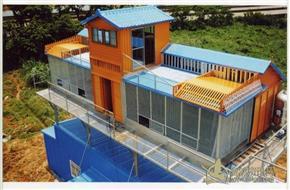 台湾鸽舍建造、大陆鸽舍地网产品