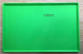 升级版台湾高级托盘/食盘