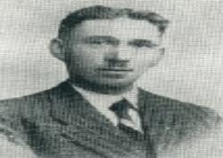 阿洛伊斯.司翠克鲍特(Alois Stichelbaut)