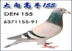 大内高手155