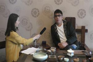 震宇鸽舍刘星辰人物专访精彩视频