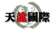天龙国际种鸽中心