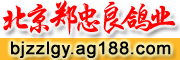 北京�忠良���I