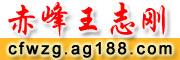 赤峰王志��