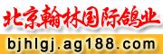 北京翰林国际鸽业