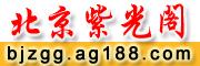 北京紫光阁