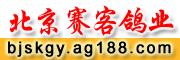 北京赛客鸽业