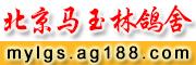 北京马玉林鸽舍