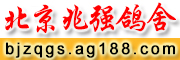 北京兆强鸽舍