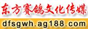 东方赛鸽文化传媒