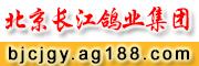 北京长江鸽业集团