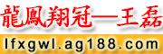 ���L翔冠―王磊
