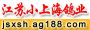 江�K小上海���I