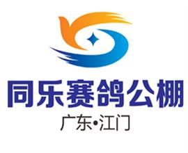 中国信鸽信息网视频直播